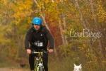 scaq-bikejoring-51
