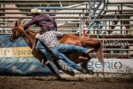 rodeo-4