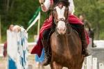 Tournoi-des-chevaliers-12