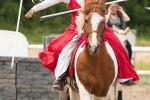 Tournoi-des-chevaliers-4