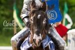 Tournoi-des-chevaliers-7