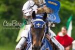 Tournoi-des-chevaliers-8